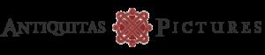 antiquitas_pictures_logo_new