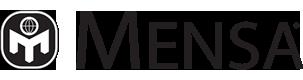 Nevin Millan | Actor · Filmmaker