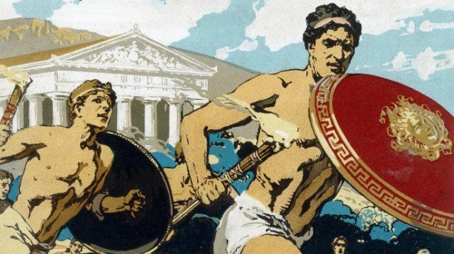 ancient_olympics1