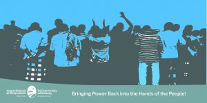 bringing-power-back-into-the-hands-of-the-people-2