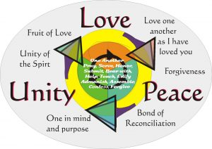love-peace-unity-cycle-seal