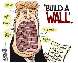 trump_wall_meme